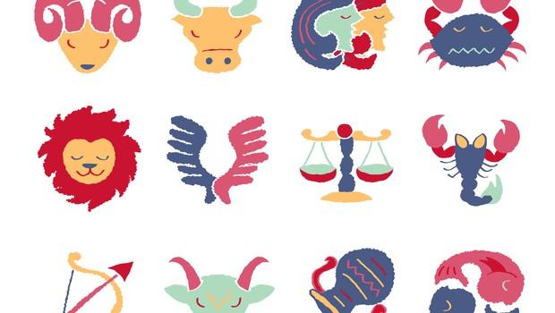 Ljubezenski horoskop - napoved za prihajajoči teden! (foto: shutterstock)