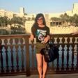 Kako je Karin Bizjak spoznavala čare Bližnjega vzhoda
