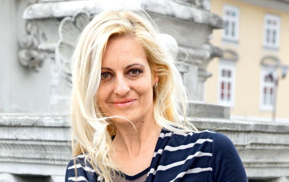 Kaj bodo slovenski estradniki počeli za prvomajske praznike? (foto: Lea Press)