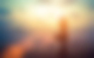 Z aromaterapijo nad osamljenost