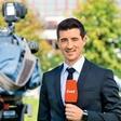 Andrej Peroša: Big Brotherjeva ljubezen je počila!
