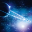 Saturn - planet izzivov, ki nas učijo odraščati - v natalni karti