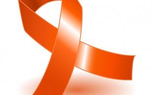 Dejstva o multipli sklerozi - najpogostejšem nevrološkem obolenju med mlajšimi odraslimi