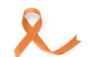 Humanitarček vabi na dan osveščanja o multipli sklerozi