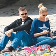 Heidi Klum: Oče snemal porode