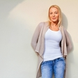 Ksenija Kranjec (Big Brother): V Ljubljano  po boljše  življenje