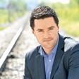 Mirko Mayer (Planet TV): Vlogo TV-voditelja sem si želel odkar pomnim!