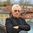 Oliver Dragojević sanja še o Moskvi in Tokiu
