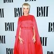 Pink se na kritikami glede svojih kilogramov požvižga!
