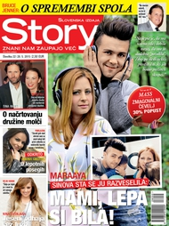 Story 22/2015