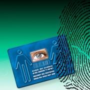 biometricni-1