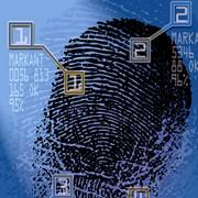 prstni-odtis-1