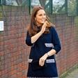 """Vojvodinja Kate in princ William bosta dobila odškodnino zaradi njene """"zgoraj brez"""" fotografije"""