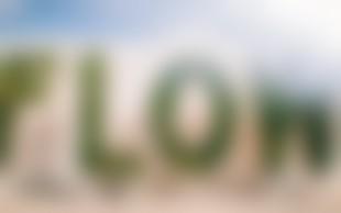 Flow festival – festival za vse vaše čute!