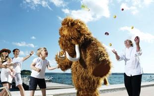 Misija je mogoče: hoteli LifeClass z zdravimi poletnimi počitnicami