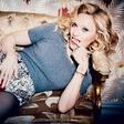 Madonna - od posebnice do čisto prave ikone!