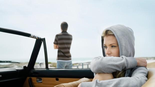 7 razlogov, zakaj so sociofobični običajno tudi visoko inteligentni! (foto: Profimedia)