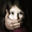 Spletno oko ugotavlja večji delež hujših zlorab otrok na spletu!