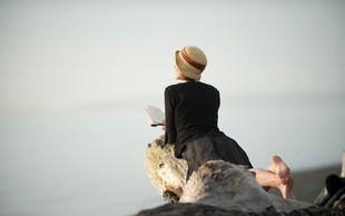 Sreča ni pogojena z dvojino (in nekaj besed o mitu romantične ljubezni)