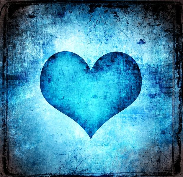 Rojeni smo za ljubezen! 5 modrih misli v razmislek (foto: shutterstock)