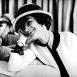Kaj nas o življenju lahko nauči Coco Chanel