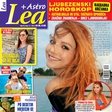 Govorice o nosečnosti Tanje Žagar ne potihnejo, piše Lea!