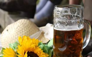 Hrvaška rokovska skupina Hladno pivo bo dobila svoje pivo