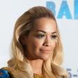 Rita Ora s koncertom v Prištini proslavila 10. obletnico neodvisnosti Kosova