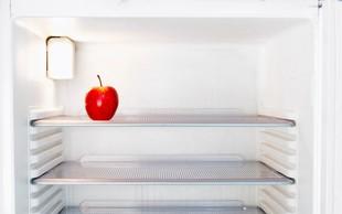 Modne diete - resnični učinki in posledice!