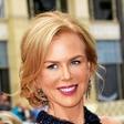 Nicole Kidman v govorih ne omenja posvojenih otrok