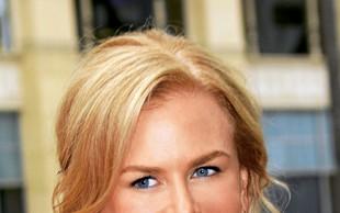 Nagrada filmskega festivala v Palm Springsu za Nicole Kidman