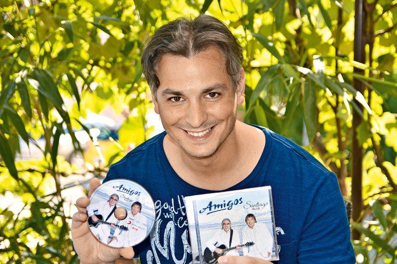 Mihael Hercog