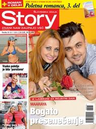 Story 30/2015