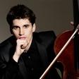 Luka Šulić (2Cellos) skrbi za svoje inštrumente
