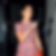 Olivia Munn zdravi obsesivno - kompulzivno motnjo s hipnozo