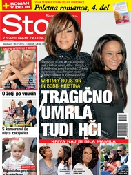 Story 31/2015