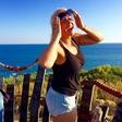 FOTO: Kaj počnejo to poletje znane Slovenke?