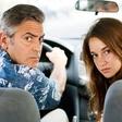 Shailene Woodley: Igralka, ki bi jo George Clooney posvojil