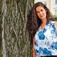 Ivjana Banić v Šrilanki gradi nadstandardno vilo! Bravo!