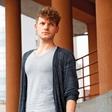 Mister Slovenije 2015 Matjaž Lesjak razkriva, kaj pričakuje od selitve v Milano
