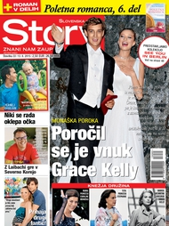 Story 33/2015