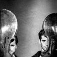 2Cellos - odpovedim koncertov je botrovala profesionalna poškodba