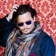 Johnny Depp prodaja vas v Provansi