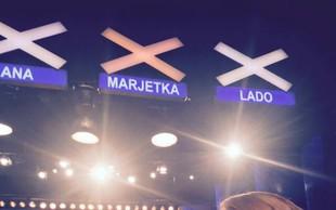 Prestavljamo vam finaliste šeste sezone Slovenija ima talent