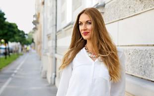 Tara Zupančič: Predstavljamo dekle Jana Plestenjaka