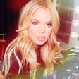Khloe Kardashian zapravila celo premoženje za potovalno opremo za otroka