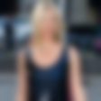 Kate Moss spet v igralskih vodah