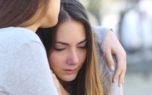 Obstaja 10 tipov empatov! Kateri od njih ste vi?