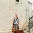 Jadranka Juras: Goreča borka za pravice živali