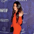 Selena Gomez: Igranje je imela v krvi